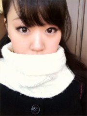 中村円香 公式ブログ/めるてぃんぐぷでぃんぐ★ 画像1