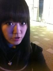 中村円香 公式ブログ/耳に残る優しさ 画像1