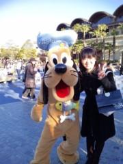 中村円香 公式ブログ/ただいま! 画像2
