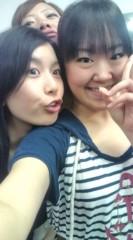 中村円香 公式ブログ/今日のレッスン 画像1