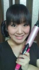 中村円香 公式ブログ/くるくろわっさん 画像1