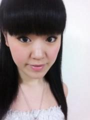中村円香 公式ブログ/寝る前更新 画像1