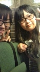 中村円香 公式ブログ/豪華すぎてびっくり 画像1
