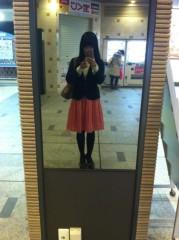 中村円香 公式ブログ/全身しゃめどーん 画像1