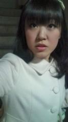 中村円香 公式ブログ/レッスンいってき! 画像1