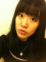 中村円香 公式ブログ/雪やば!!!! 画像1