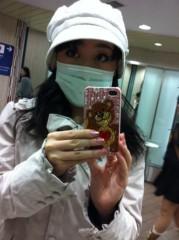 中村円香 公式ブログ/あさがやどらむライブ報告☆ 画像2