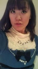中村円香 公式ブログ/たろいまへいふー! 画像1