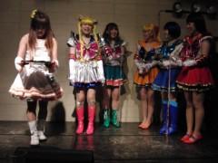 中村円香 公式ブログ/あさがやドラムLIVE報告3☆ 画像3