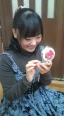 中村円香 公式ブログ/こんな写真需要ある?笑 画像2