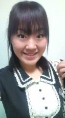 中村円香 公式ブログ/おはようございます☆ 画像1