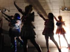 中村円香 公式ブログ/あさがやドラムLIVE報告3☆ 画像2