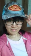 中村円香 公式ブログ/おはようさんさんさーん 画像1