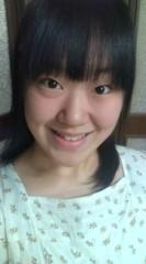 中村円香 公式ブログ/どもども 画像1