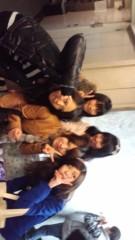 中村円香 公式ブログ/写真集 画像1