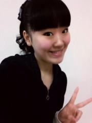 中村円香 公式ブログ/雷鳴が轟く 画像2