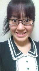 中村円香 公式ブログ/ぬあー 画像1
