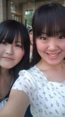 中村円香 公式ブログ/おはようございます 画像1
