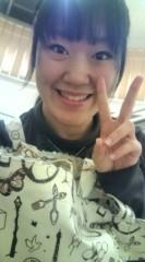 中村円香 公式ブログ/ヘビーローテーション 画像1