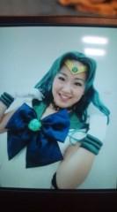 中村円香 公式ブログ/ちなみにこんなことしてました 画像2