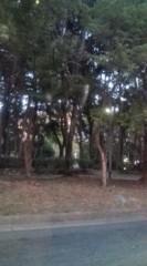 中村円香 公式ブログ/月見てるとさ 画像1