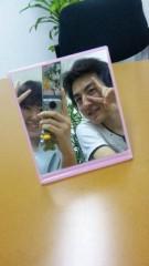 中村円香 公式ブログ/事務所なう 画像2