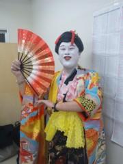 コウメ太夫 公式ブログ/ロケ!!! 画像1