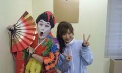 コウメ太夫 公式ブログ/TBSブットバ‐ス放送日変更! 画像1