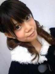 菜月アイル(なづきあいる) 公式ブログ/よみうりランド♡ 画像3