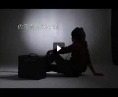 DemoMovie(1)
