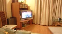 佐藤貴拡 プライベート画像/日記アップ用 2010-11-21 20:15:57