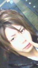 佐藤貴拡 公式ブログ/やぁ(。・ω・。) 画像3