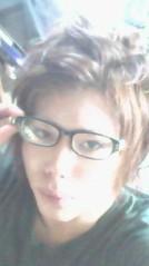 佐藤貴拡 公式ブログ/驚異的(個人的に、、) 画像3