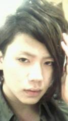 佐藤貴拡 プライベート画像/日記ネタ 201008041841000