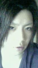 佐藤貴拡 公式ブログ/おはよう! 画像2