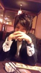 佐藤貴拡 公式ブログ/お待たせしました 画像1