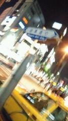 佐藤貴拡 公式ブログ/顔面が凍る 画像2