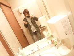 佐藤貴拡 公式ブログ/本日の衣装 画像1