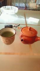 佐藤貴拡 公式ブログ/お茶de美白 画像1