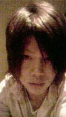 佐藤貴拡 公式ブログ/日本一かっこわるいさ 画像2