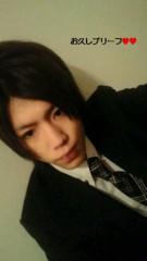 佐藤貴拡 公式ブログ/いやいや 画像2