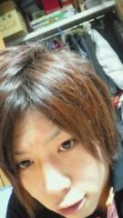 佐藤貴拡 公式ブログ/写真アップは上機嫌の証 画像2