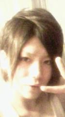 佐藤貴拡 公式ブログ/恋人を紹介します 画像3