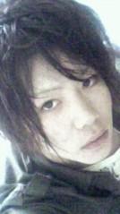 佐藤貴拡 公式ブログ/ぐっちょもーにんぐ 画像1