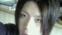 佐藤貴拡 公式ブログ/おはよう! 画像1