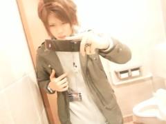 佐藤貴拡 公式ブログ/本日の衣装 画像2