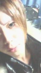 佐藤貴拡 プライベート画像/日記ネタ 2010-11-13 18:11:18