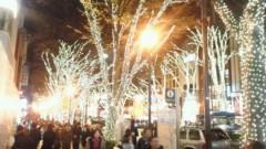 佐藤貴拡 公式ブログ/クリスマスだい 画像2