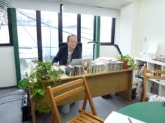 佐藤貴拡 公式ブログ/お待たせしましたぁ!都内住みの人必見ね♪ 画像1