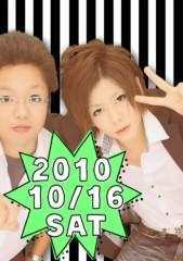 佐藤貴拡 プライベート画像/プリクラだよん♪ 2010-10-25 19:32:10